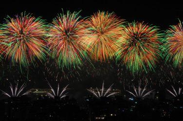 Нова година в Истанбул - 4 нощувки (от София, Пловдив и Хасково)