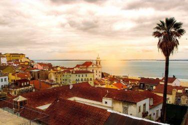 Перлите на Португалия